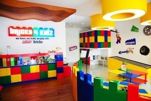 bricks4kidz2_full