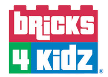 Bricks 4 Kidz - Indonesia - Puri Indah