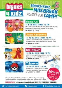 bricks4kidz-kemang-midbreak-camp-2016