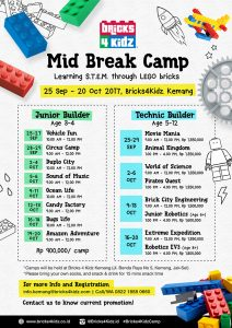Midbreak-Camp-2017-A5-Web