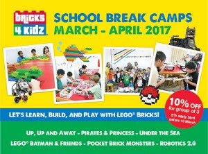 Midbreak-March-HolidayCamp-Bricks4Kidz-Home