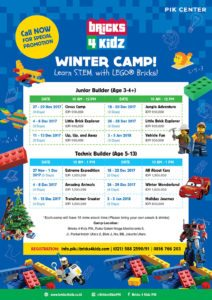 PIK-WinterCamp-2017-A5-LORES