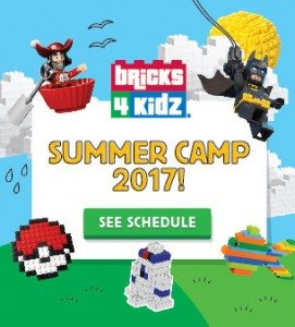 SummerCamp-2017-Locations