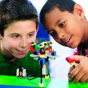 bricks-4-kidz-camps-ad-builders
