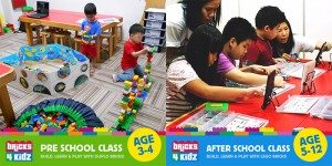 bricks4kidz-class pre school after school