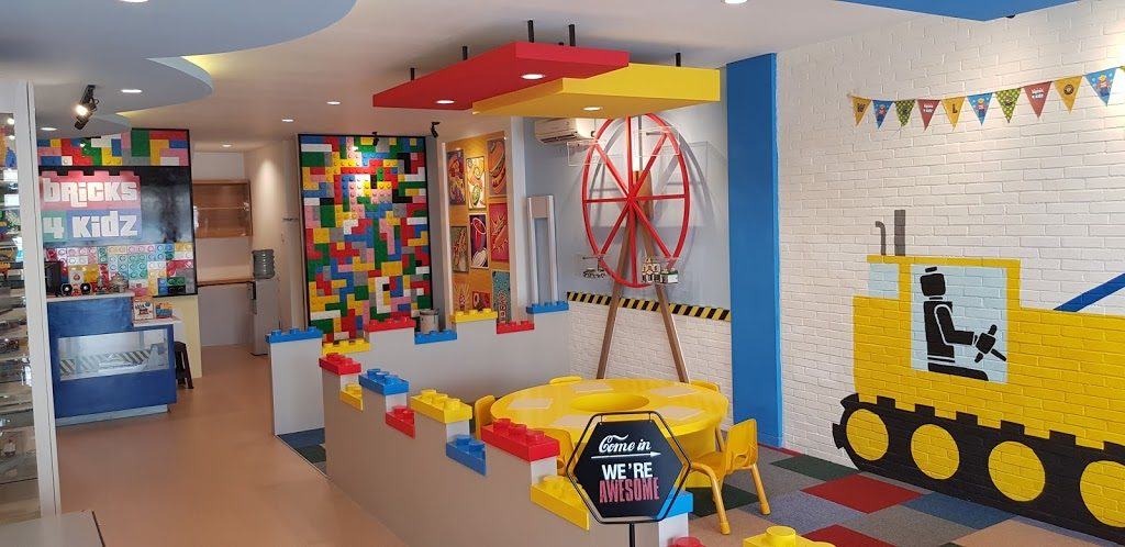 Bricks4Kidz-Surabaya-Indonesia